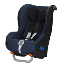 Britax Römer MAX-WAY 9-25 kg, moonlight blue