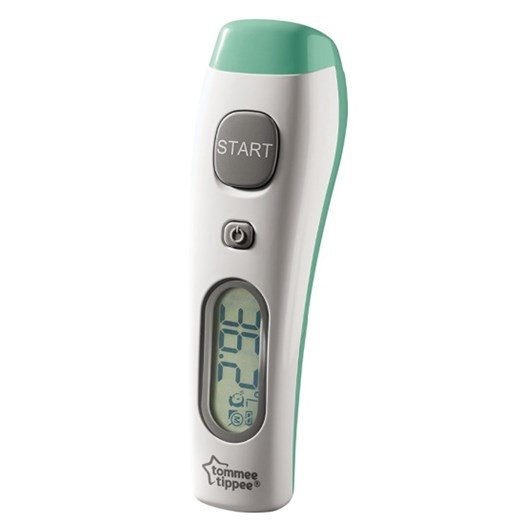 Tommee Tippee CTN No Touch termometer