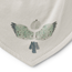 Elodie Details drybib Watercolor Wings