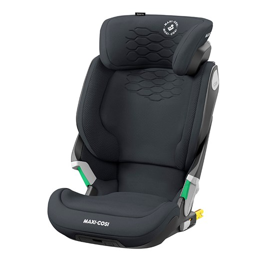 Maxi-Cosi Kore Pro i-Size 15-36 kg, authentic graphite
