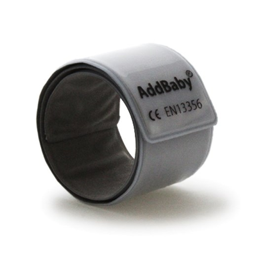 Addbaby Reflexband wrap, vit