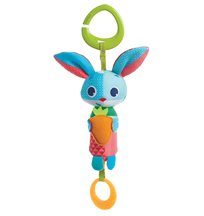 Tiny Love wind chime Thomas Rabbit (Meadow Days)