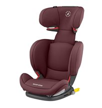 Maxi-Cosi RodiFix AirProtect 15-36kg, authentic red
