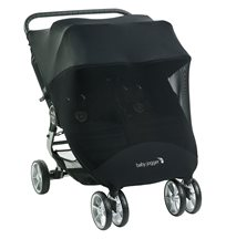 Baby Jogger myggnät City Mini 2/City Mini GT 2 double