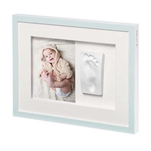 Baby Art tiny style fotoram/avtryck