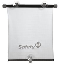 Safety 1st Rollershade