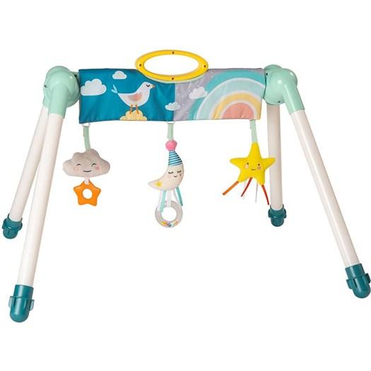 Taf Toys Mini Moon resebabygym