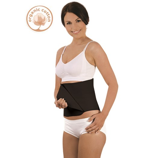 Carriwell belly binder S/M