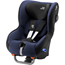 Britax Römer MAX-WAY Plus 9-25 kg, moonlight blue